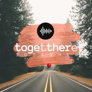 togetthere_podcast_logo