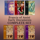 Francis of Assisi Complete Set