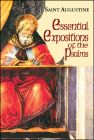 Essential Expositions of the Psalms cover