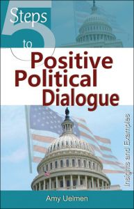5 Steps to Positive Political Dialogue thumbnail