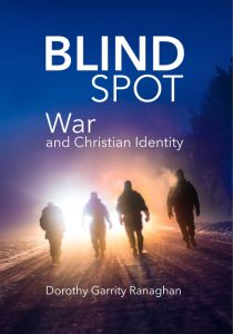 Blind Spot 2nd edition