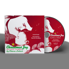 Christmas Joy - Audio CD