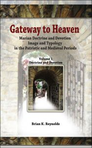 Gateway to Heaven Cover