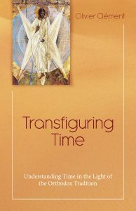 Transfiguring Time