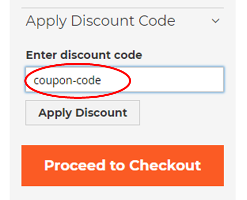 notes in spanish coupon discount code
