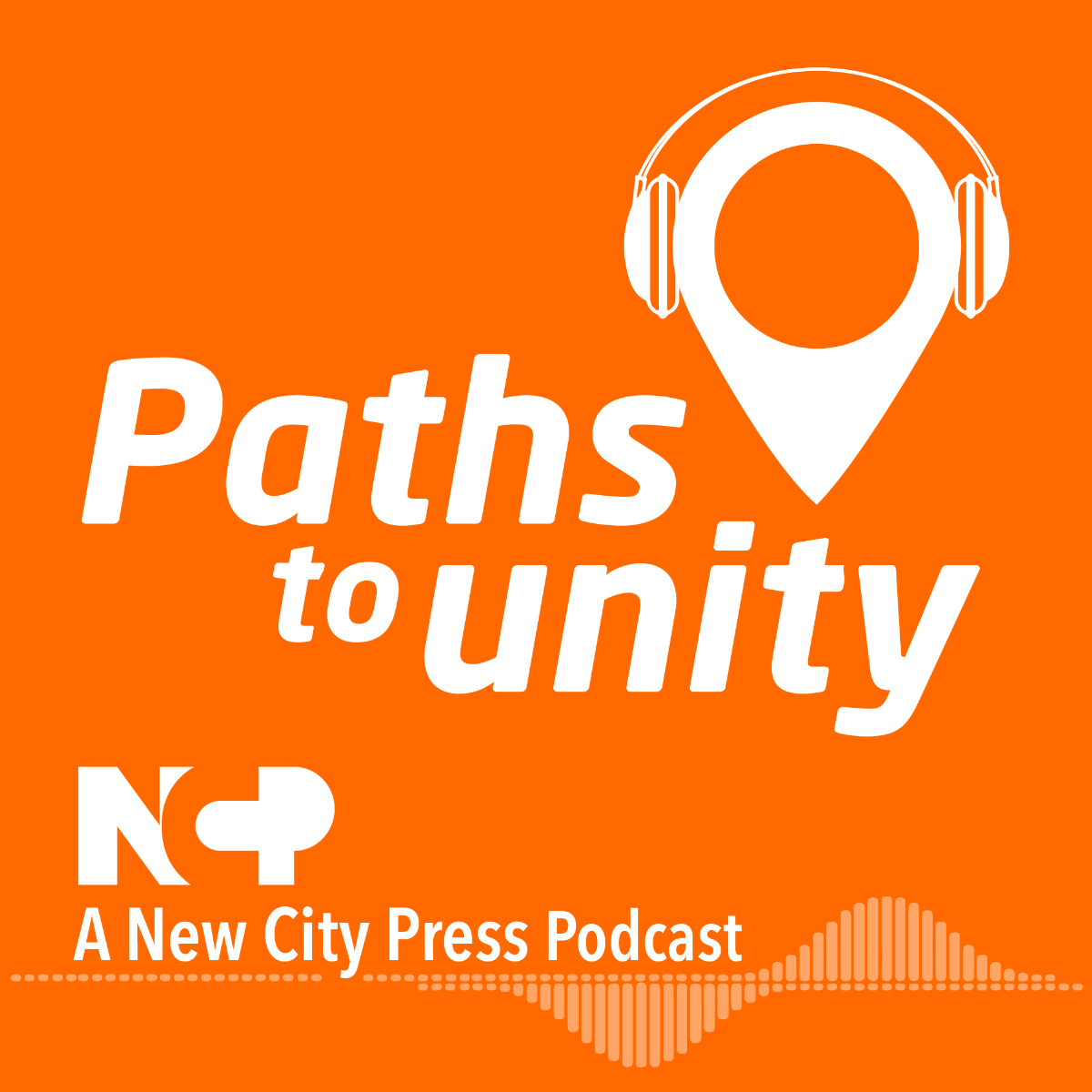 paths to unity logo